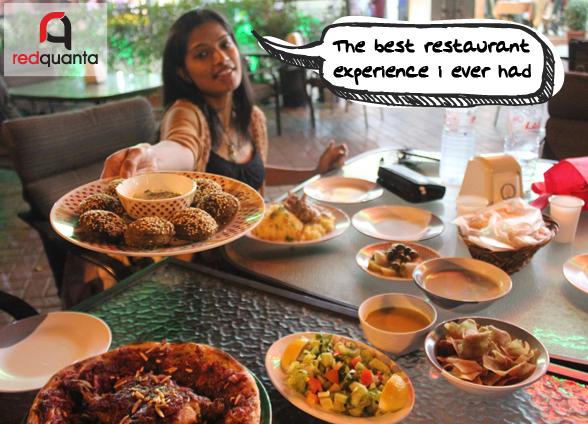 best_restaurant