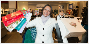 8 ways to be mystery shopper