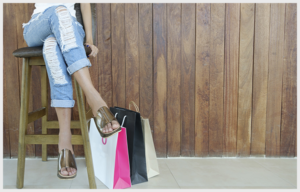 shopper-48-hours-gig
