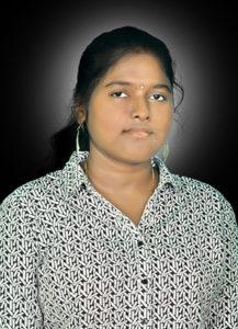 Sindhu Aitha
